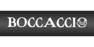 boccaccio-club-logo