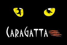 caragatta-boccaccio-logo