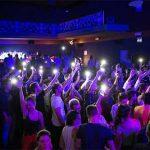 discotheque-cinema-lumiere