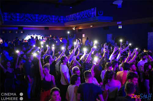 discoteca-cinema-lumiere