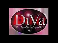 diva-boccaccio-logo