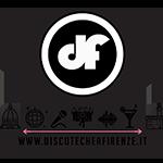 logo-discoteche-firenze-150