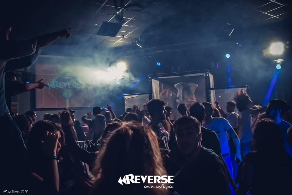 reverse-discoteca-pisa