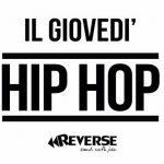 Il Giovedì Reverse Trap Hip Hop Raeggaeton