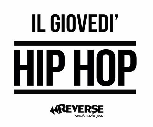 reverse-giovedi-hip-hop