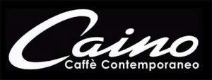 caino-pisa-caffe-contemporaneo-logo