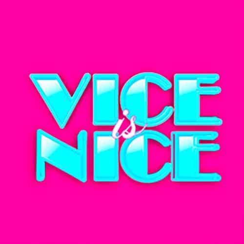 locandina-vice-is-nice