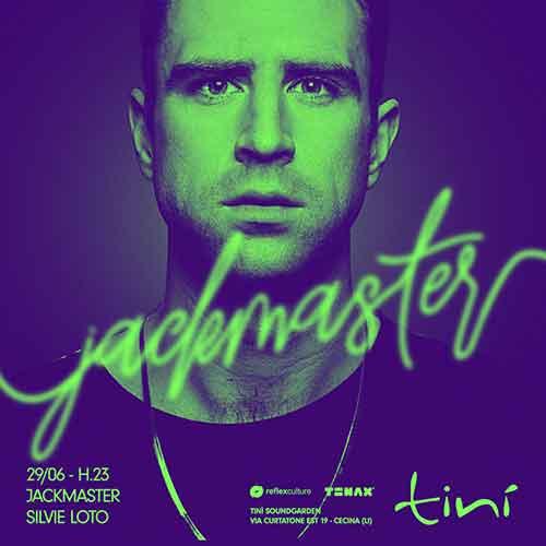 locandina-tini-soundgarden-jackmaster