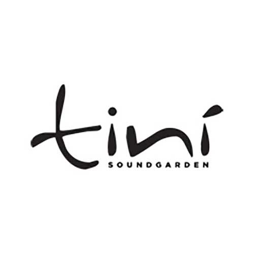 tini_soundgarden_cecina