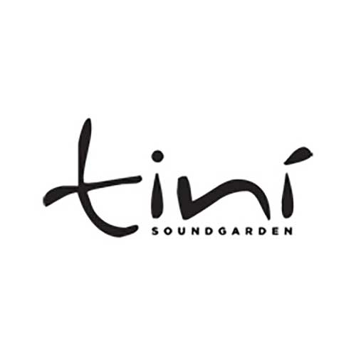 tini_soundgarden_cecina