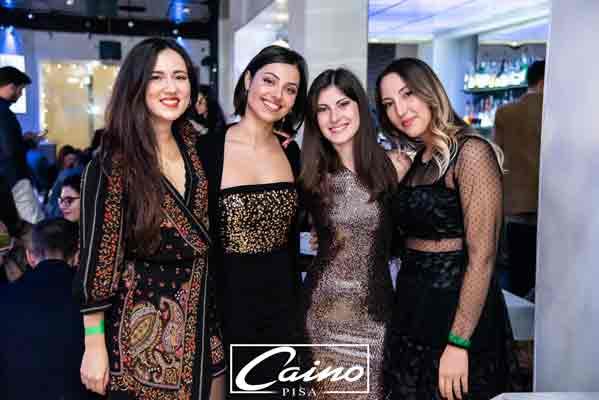 discoteca_caino