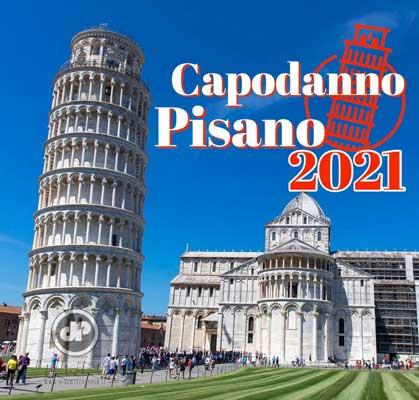 capodanno-pisano-2021