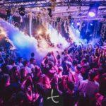 Inaugurazione discoteca Tinì Sold Out in pochi giorni, cosa fare se non hai la prevendita