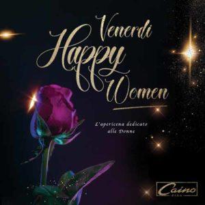 caino_venerdi